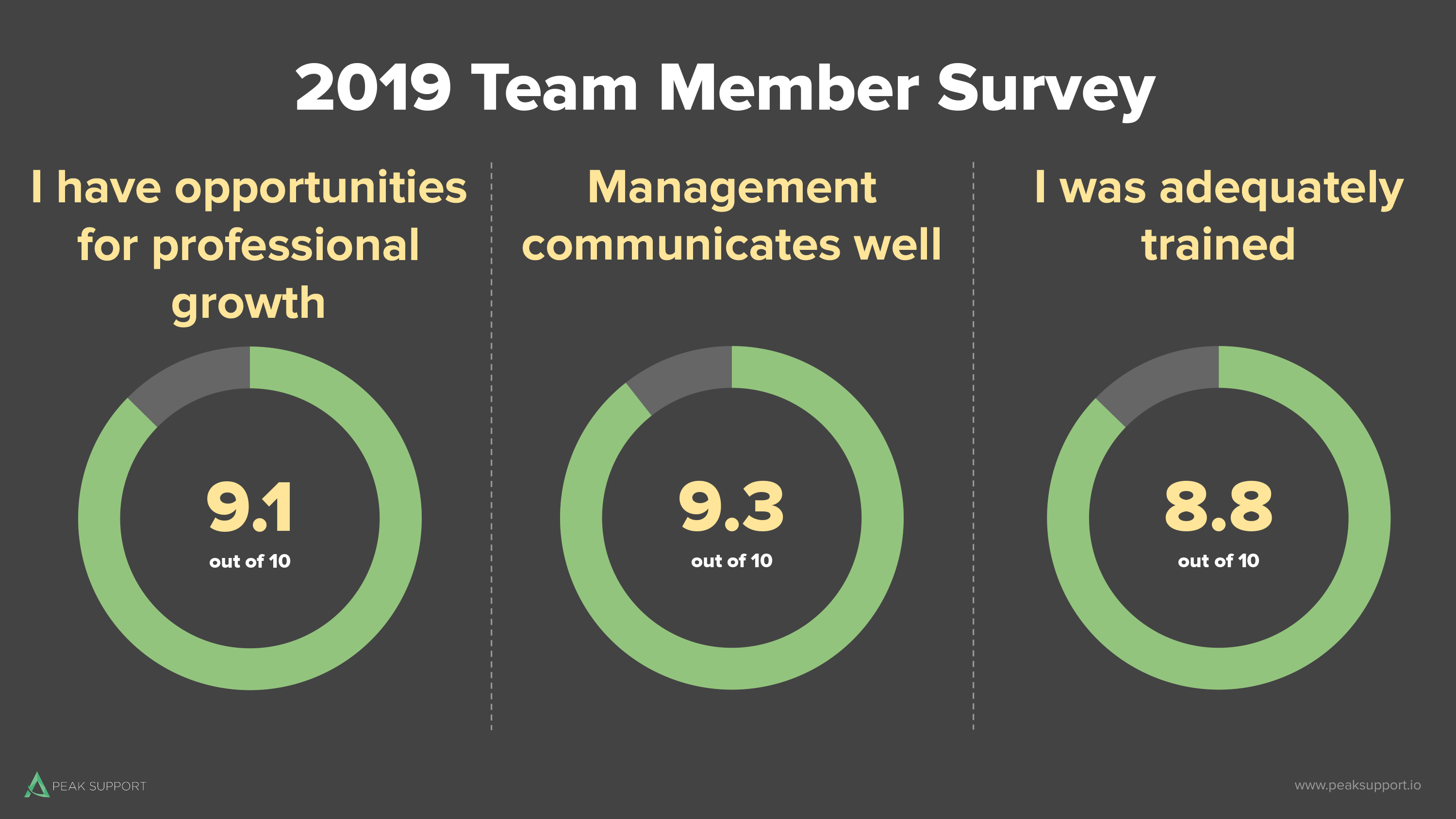 2019 Team Surveys-Slide 25 (2)
