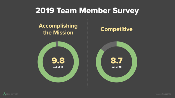 2019 Team Surveys-Slide 29 (1)