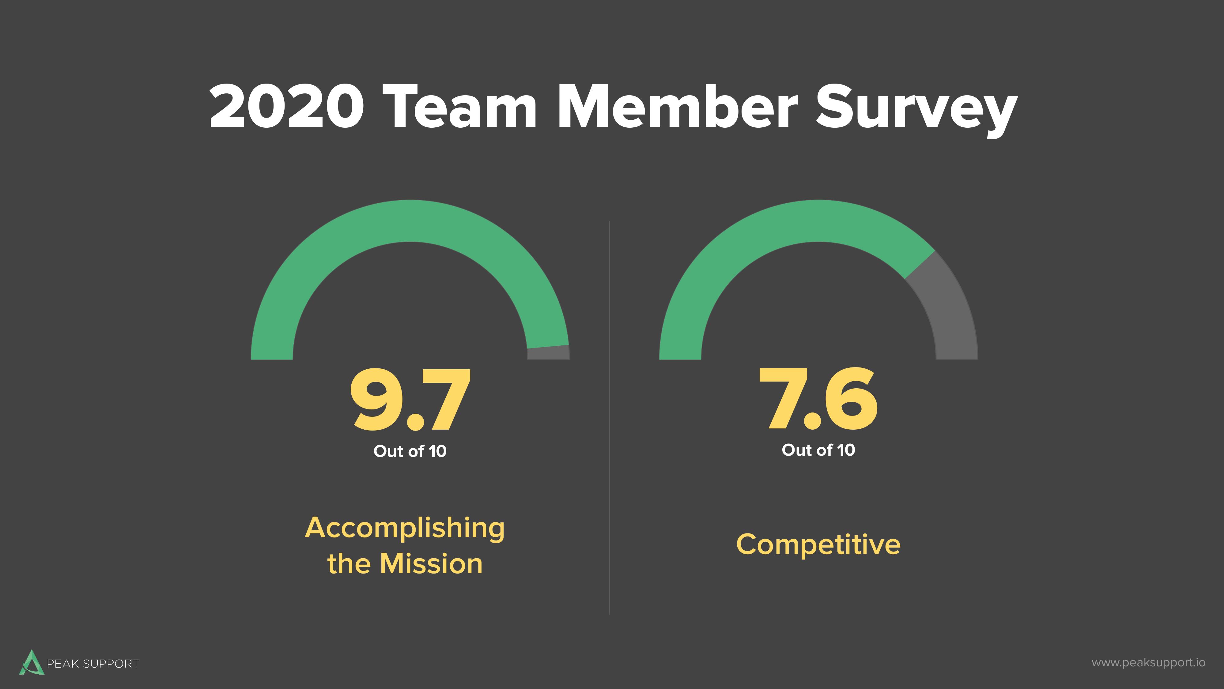 2020 Team Member Survey-3