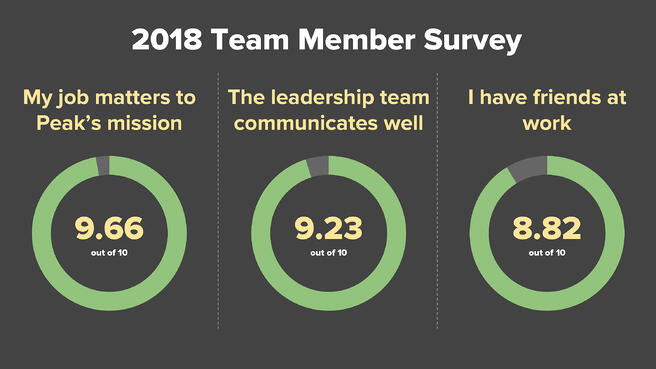 Blog post _ Results of our 2018 Team Member Survey-15