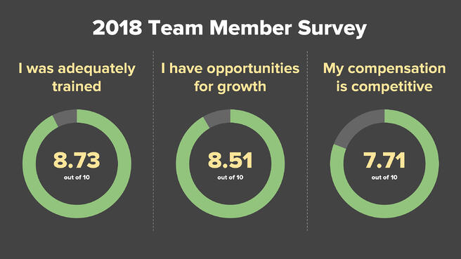 Blog post _ Results of our 2018 Team Member Survey-19