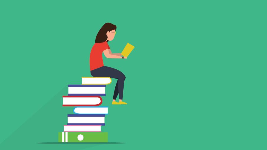 8 Must-Reads on Leadership