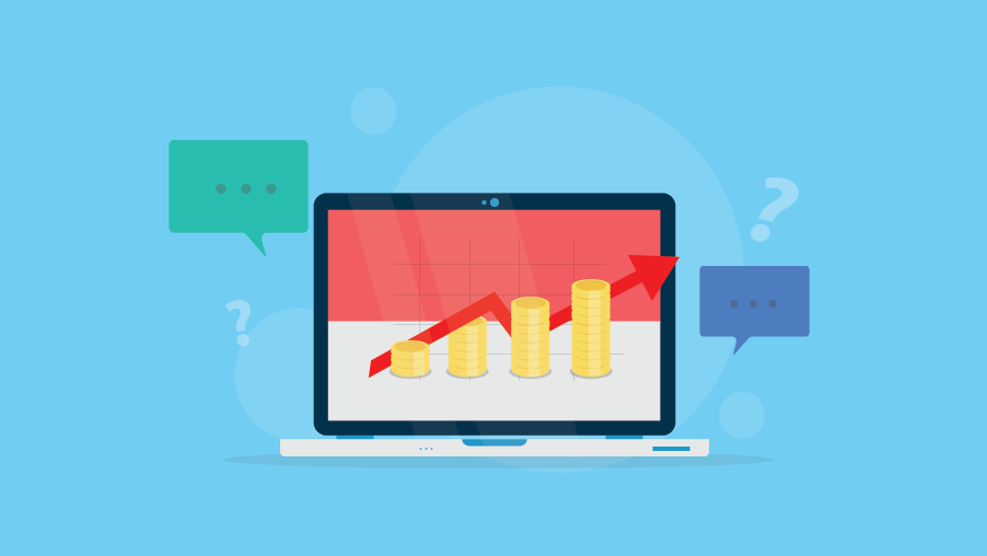 Does Live Chat Increase Sales? The Do's And Don'ts