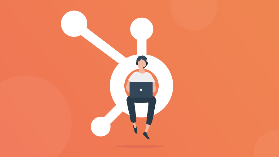 HubSpot Service Hub Review: How To Achieve Your Customer Service Goals