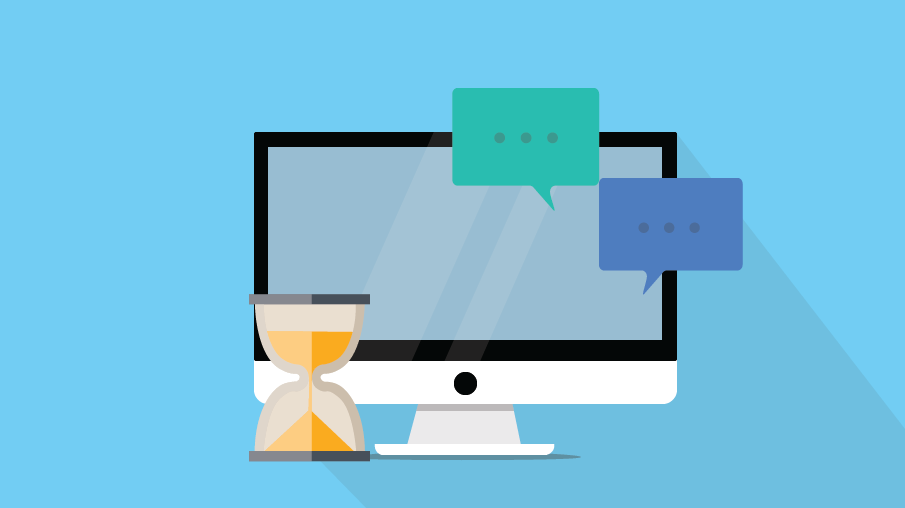 Customer Service KPIs: Average Handle Time on Live Chat