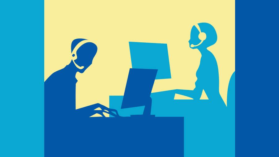 Do You Need a Customer Service BPO?