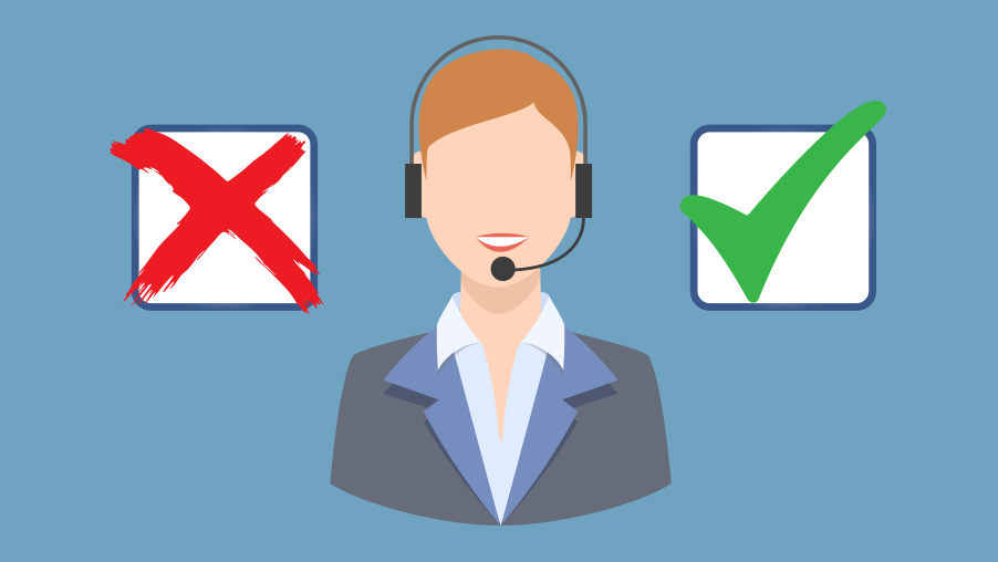 How to Effectively Use Your Customer Service as a Growth Engine
