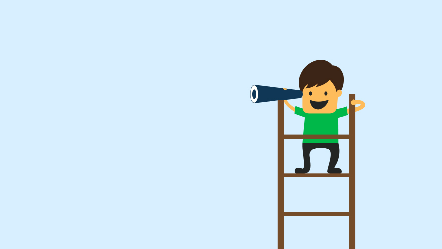 You're Not Too Small To Outsource Customer Service. Here's How To Find a Good Partner